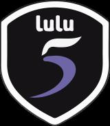 Lulu Five Ciclismo Feminino