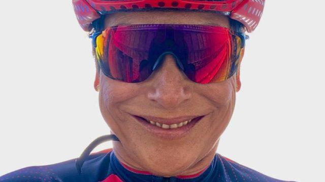 Da pra começar a pedalar depois dos 50 anos?